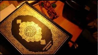 Hafiz Aziz Alili - Kur'an Strana 212 - Qur'an Page 212