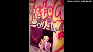 Toc Toc Bayah ( Ov Krema Diaz) - Sasafrass