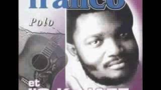 FRANCO - NIONGO N'GAI NAKOFUTA