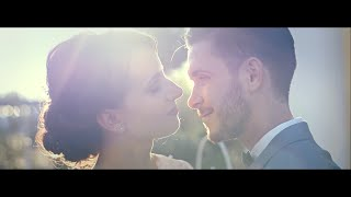 Nunta Simona si Ruben Tulac - [Catalin Ciuculescu - Stiu cine esti]