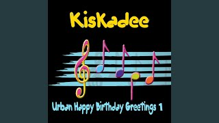Happy Birthday My Soulmate