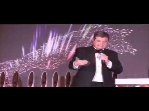 Dave Bryon Video
