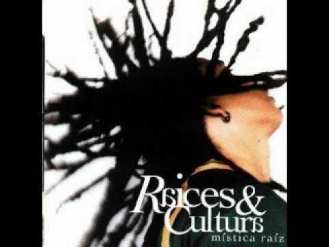 Feel High de Raices Y Cultura Letra y Video