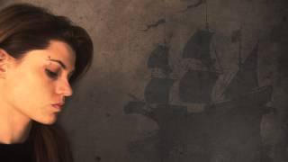 Awolnation- Sail ( Joanna cover)