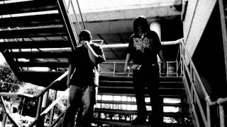 Geko aka Phil Gektor - Bail feat. Flu