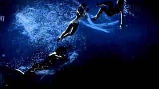 GoldenEye 007 - James Bond | intro sequence Nintendo Wii (2010) Nicole Scherzinger