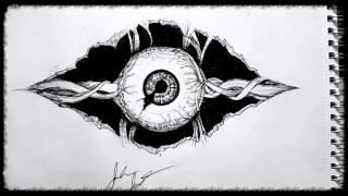 MRC - Dreamland (instrumental)