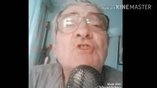 Hulló levelek- Babics András
