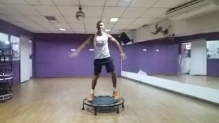 J.K JUMP SHOW PERIGOSA DENNIS FEAT MC LIVINHO