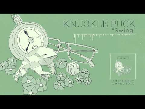 knuckle-puck-swing-riserecords