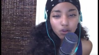 GIRLS LOVE BEYONCE - DRAKE COVER by Numi