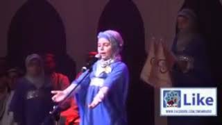 La ilaha illallah Muhammad Rassoul
