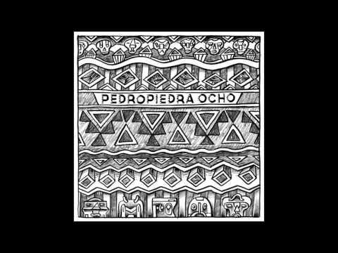 pedropiedra-matando-el-tiempo-audio-oficial-quemasucabeza