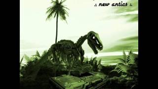 Frenklah - Epic