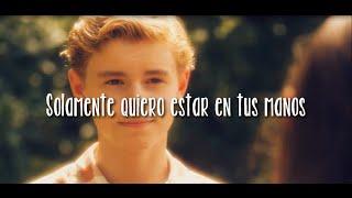 CD9 - A tu lado - Letra + Video