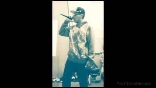 MY REPRESENT - MITICO ft. EPICO ft. LBOX