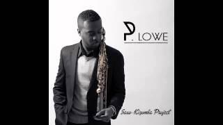 P.Lowe - The Worst