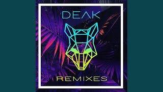 Deák (RUBYCK Radio Edit)