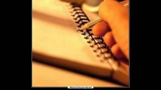 naskill- lapiz y papel (rap chileno)