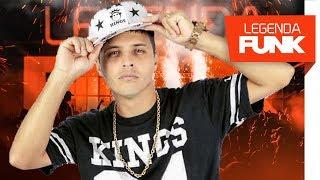 MC Soto - Tá da hora, tá legal (DJ Yuri Pedrada)