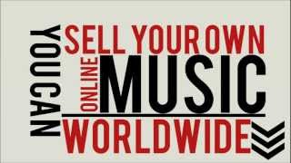 Record Union | Sell Your Own Music On Itunes