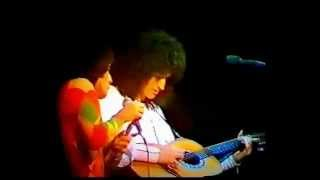 Queen- '39 (Live at Earls Court 1977)
