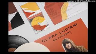 La Grenade - Clara Luciani - 8D audio