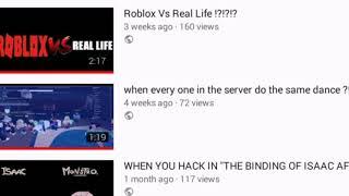Metal alien hacked my channel ⊙¿⊙ width=