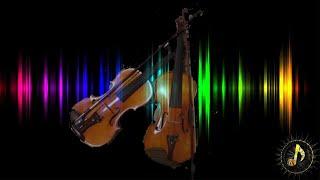Sad Violin Tune Sound Effect
