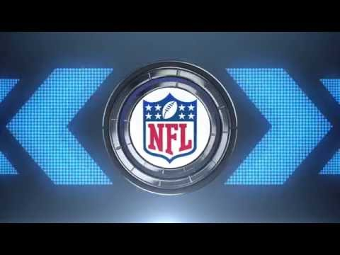 NFL Week 4 | Football Free Picks and Betting Odds