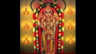 Narayanaya Nama Narayanaya Nama..!!(Mini Anand)