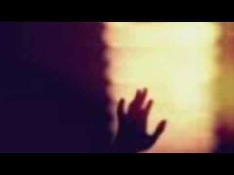 Only Lonely de Hootie The Blowfish Letra y Video