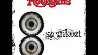 Hooligans-Holnapunk a tegnapunk