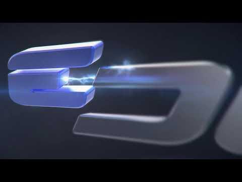New E-Ducato   100% Ducato, 100% Electric, 100% Fit For Mission.