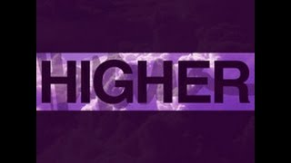 [Progressive House] Pony.png - Higher!