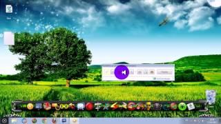 Como coloca efeito e som no click do mouse By Dkmaster