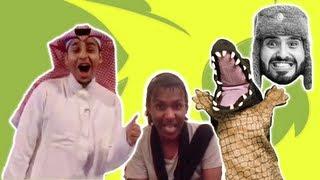 التمساح الحلقة ٣٢: المكالمية المكعبية  | Temsa7LY 2