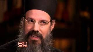 Extra: Mt. Athos' autonomy