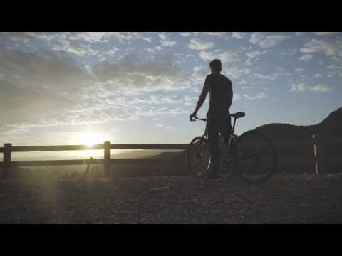 Urban Commuter Bike - Pure Cycles