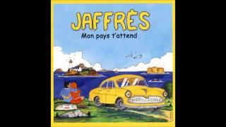 Gérard Jaffrès   Emile lit les lettres d'Emilie