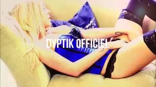 """Dyptik-dans ce monde épeuré.Remix La fouine """"Quand je partirais"""""""