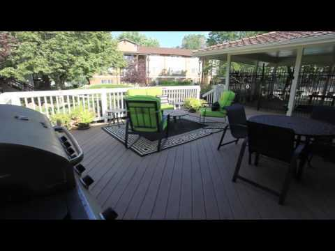Clearview Community Video Tour
