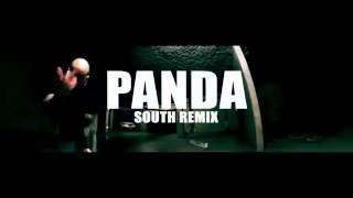 Degom - Panda South Remix