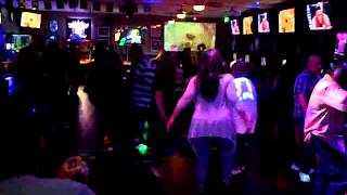 "DJ & Drummer @ S Bar, Moreno Valley 06-14-2014 Part 2 of 3 "" This Is How We Do It """