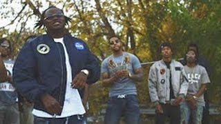 Tee Grizzley - First Day Out Remix (King Dono) (Official Video) Shot By @SoldierVisions