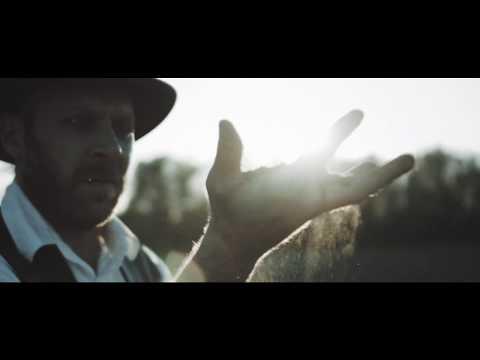 Wormwood  - Av lie och börda (Official Music Video)