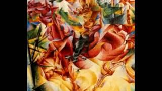 L'inici de la Música Concreta, 'Ionización' de Edgar Varese