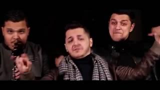 IONUT CERCEL - Iubirea de frate (Oficial Video)