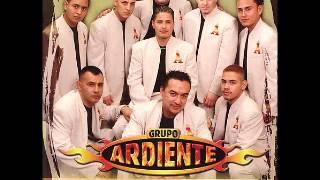 PERDONAME - GRUPO ARDIENTE