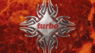 Turbo - Ďábel